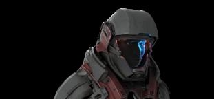 suit-142